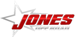 Jones Offroad